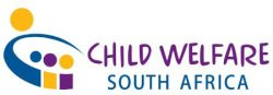 Child Welfare South Africa